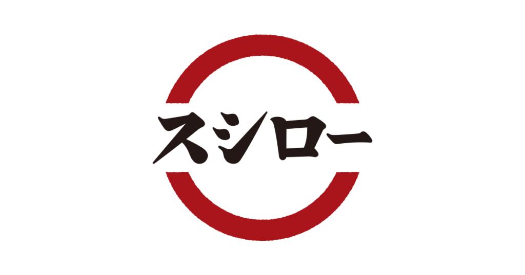 鶴ヶ島市 ノエルヘアー