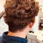 無性に髪が切りたいって時ありませんか?